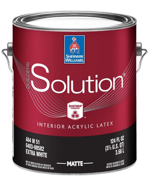 builders-solution-matte-rekesa.lt
