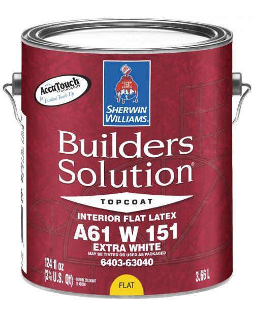 builders-solution-rekesa.lt