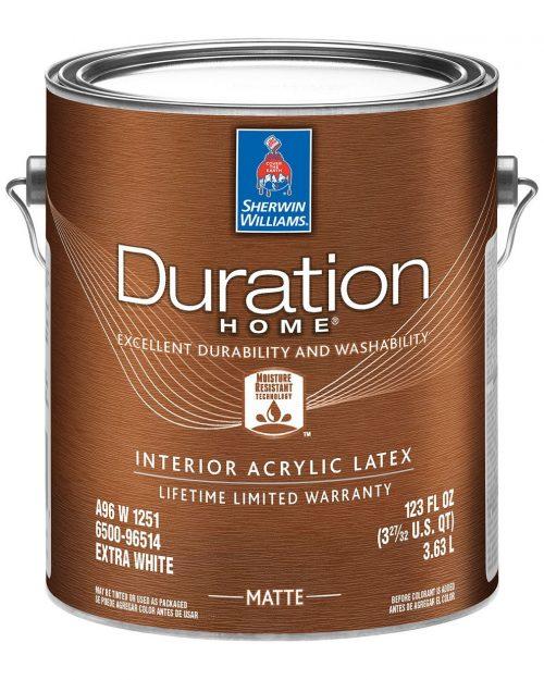duration-interior-matte-rekesa.lt