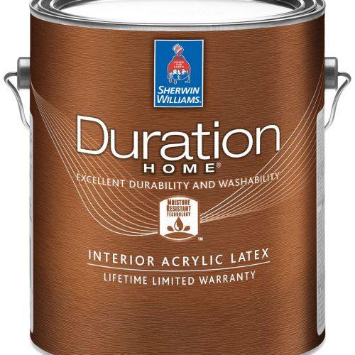 duration-interior-rekesa.lt