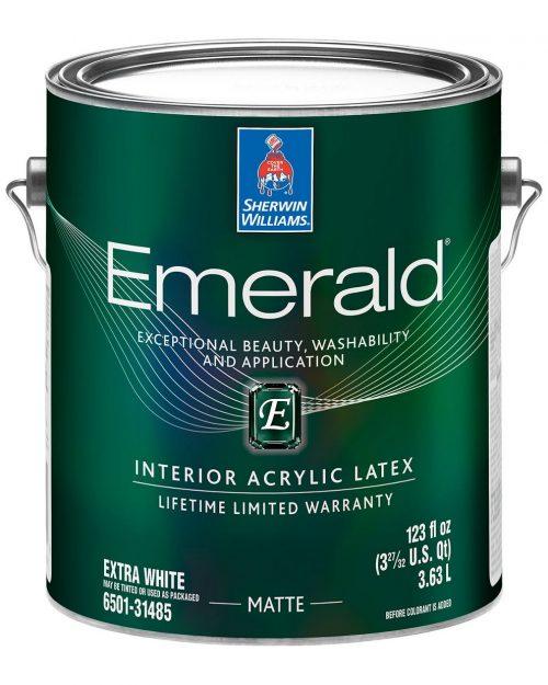 emerald-interior-matte-rekesa.lt