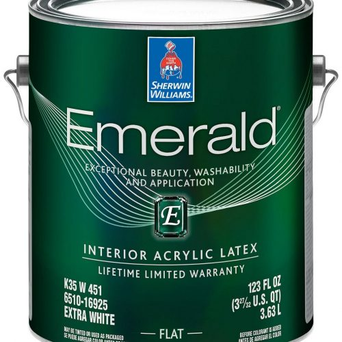 emerald-interior-rekesa.lt