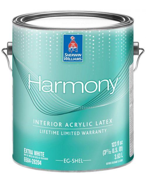 harmony-interior-rekesa.lt