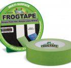 Juosta Frogtape
