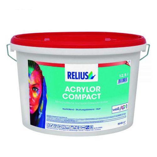 acrylor-compact-rekesa.lt