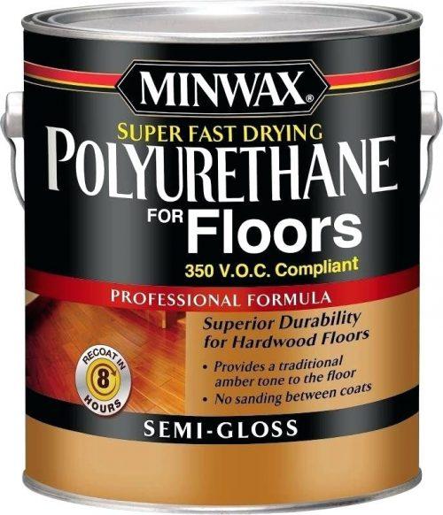 minwax-polyurethane-floors-rekesa.lt