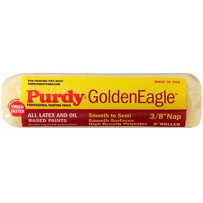 purdy-goldeneagle9-rekesa.lt
