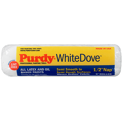 purdy-white-dove9